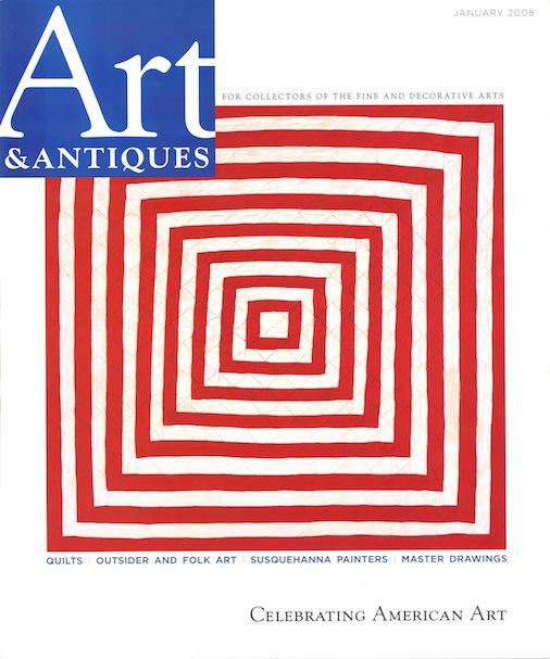 ART JAN2008